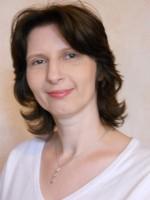 Corinna Wieja
