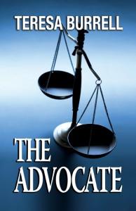 Advocate_72dpi_RGB